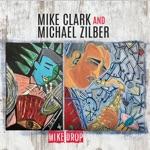 Mike Clark & Michael Zilber - Miyako