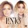 Lento (feat. Chenoa) - Natalia