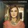 Nafrněná (Radio Mix) - Barbora Poláková