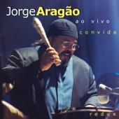Eu e você sempre (feat. Filhos de Gandhy) [Ao vivo] - Jorge Aragão