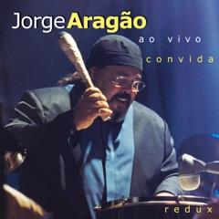 Espelhos d'água (feat. Emílio Santiago) [Ao vivo]