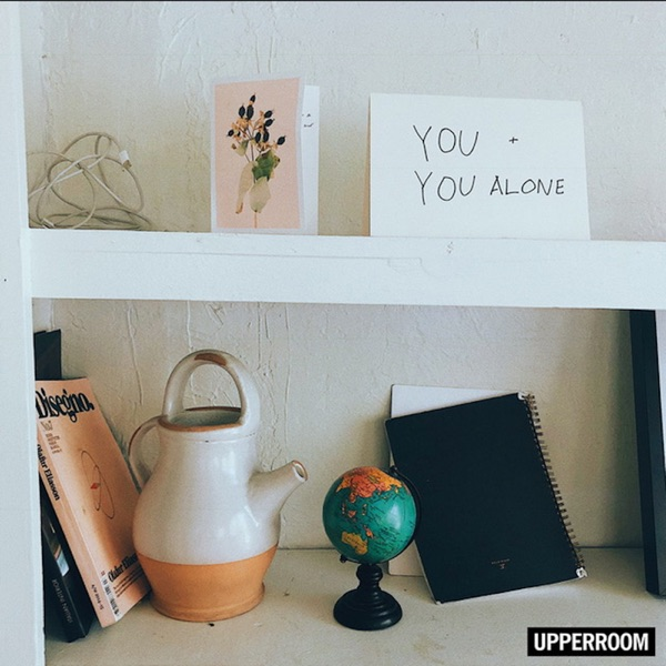 You and You Alone (feat. Cody Lee) - Single