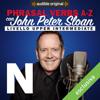 N (Lesson 17): Phrasal verbs A-Z con John Peter Sloan - John Peter Sloan