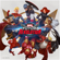 Rebellious Guardian (Star-Lord Theme) - Netmarble Monster Sound Team