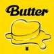 Download lagu BTS - Butter (Instrumental)