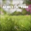 Romansenykmusic - Acoustic Vibe Grafik