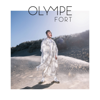 Fort - Olympe mp3