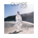 Olympe - Fort