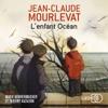Jean-Claude Mourlevat - L'enfant Océan artwork