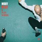 Moby - South side
