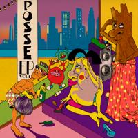 Posse, Volume. 1 -EP Mp3 Songs Download