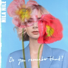 Do You Remember That? - EP