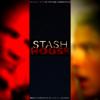 Luis A. Ascanio - Stash House (Original Motion Picture Soundtrack) artwork