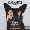 die-for-a-man-feat-lil-uzi-vert-galantis-remix-single