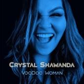 Crystal Shawanda - Ball and Chain