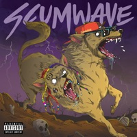 Scumwave (feat. 6ix9ine) - Single Mp3 Download