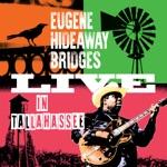 Eugene Hideaway Bridges - Step By Step