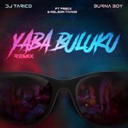 Yaba Buluku (feat. Preck & Nelson Tivane) [Remix]