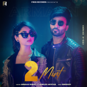 2 Mint (feat. Gurlej Akhtar)