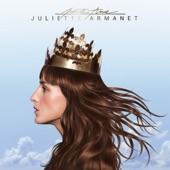 Juliette Armanet - Loulou