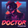 Doctor - Cloud maze mp3