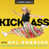 "Mel Robbins - Kick Ass with Mel Robbins: Life-Changing Advice from the Author of ""The 5 Second Rule"" (Unabridged)"