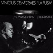 Vinicius de Moraes - Tomara