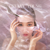 Tiffany Young - Over My Skin artwork