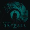 Skyfall - Adele mp3