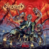Aborted - Drag Me to Hell