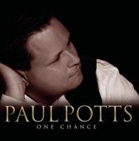 Paul Potts - One Chance