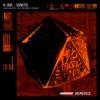 Ignite (feat. SeungRi) [Remixes] - EP ジャケット写真