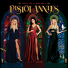 Pistol Annies - Hell of a Holiday  artwork