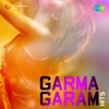 Garma Garam Hits - Single