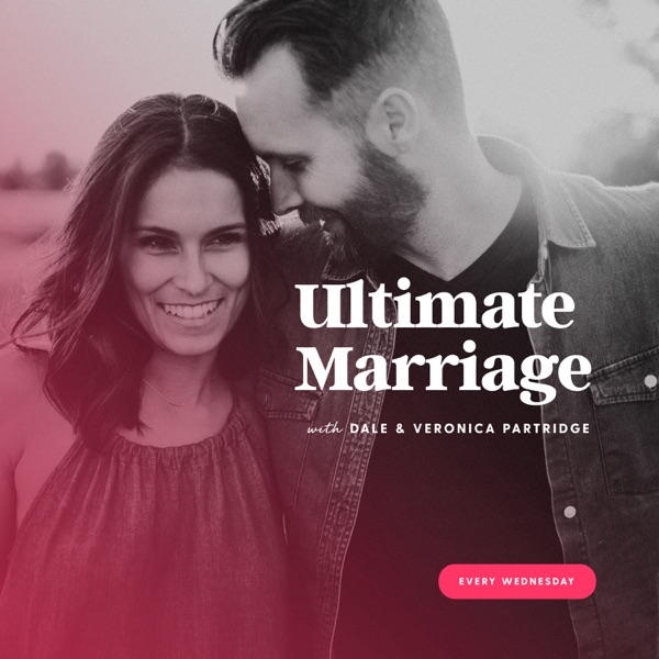Ultimate Marriage
