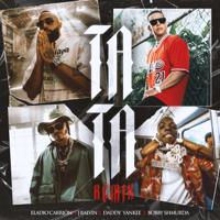 TATA (feat. Bobby Shmurda) [Remix] - Eladio Carrión, J Balvin & Daddy Yankee