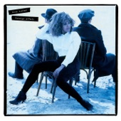 Tina Turner - Stronger Than The Wind (2021 Remaster)