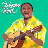 Calypso Rose - Abatina