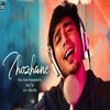 Thozhane From Kaal Nootraandu Kaadhal Single