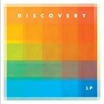 Discovery - So Insane