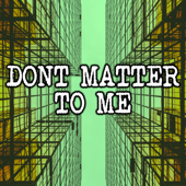 [Download] Don't Matter To Me (Originally Performed by Drake and Michael Jackson) [Instrumental] MP3