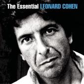 Leonard Cohen - Who By Fire