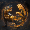 Gold Stupid Love feat Shallows - Excision & Illenium mp3
