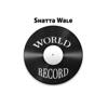 Shatta Wale - World Record artwork