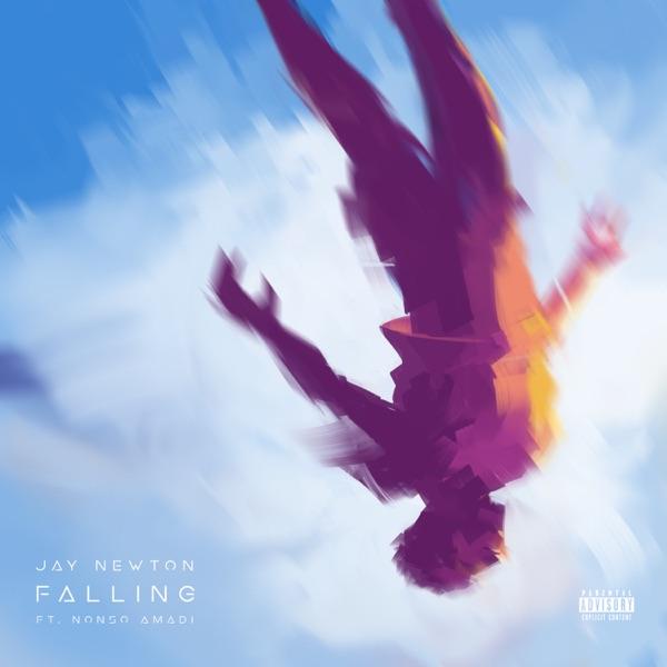 Falling - Single (feat. Nonso Amadi) - Single