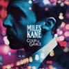 Coup De Grace - Miles Kane