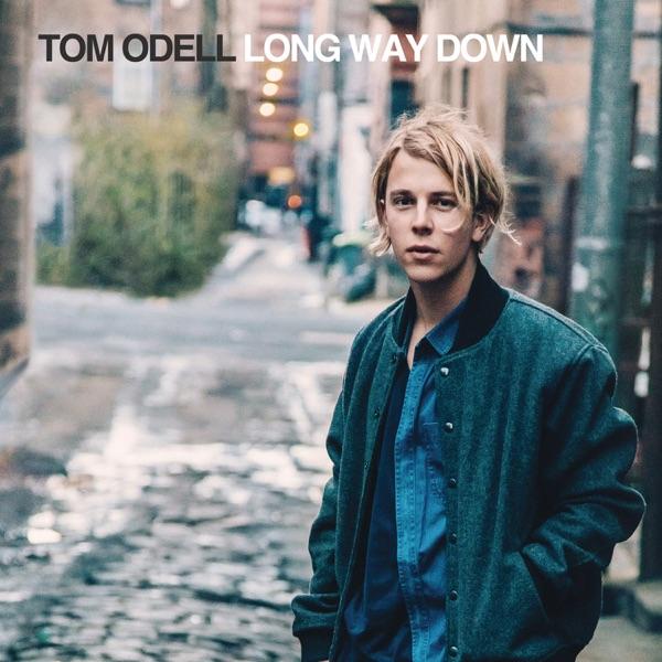 Tom Odell  -  Sirens diffusé sur Digital 2 Radio