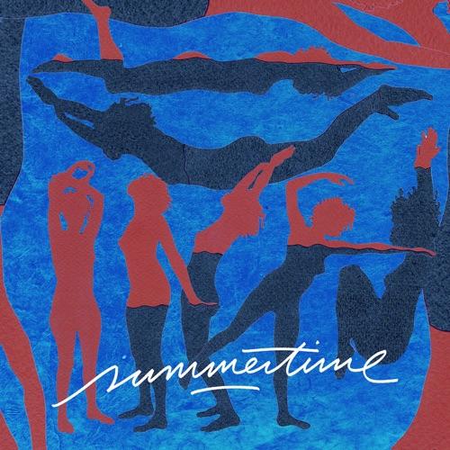 Childish Gambino - Summertime Magic - Single