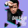 Dan Balan - Allegro ventigo (feat. Matteo) artwork