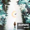 Jolopropat (feat. Kangkan Rabha & Shankuraj Konwar)